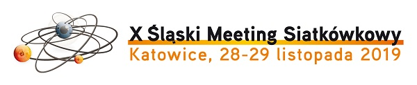 [:pl]X Śląski Meeting Siatkówkowy - SMS 2019[:en]3rd European Meeting of Young Ophthalmology EMYO[:]