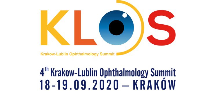 4th Kraków-Lublin Ophthalmology Summit KLOS