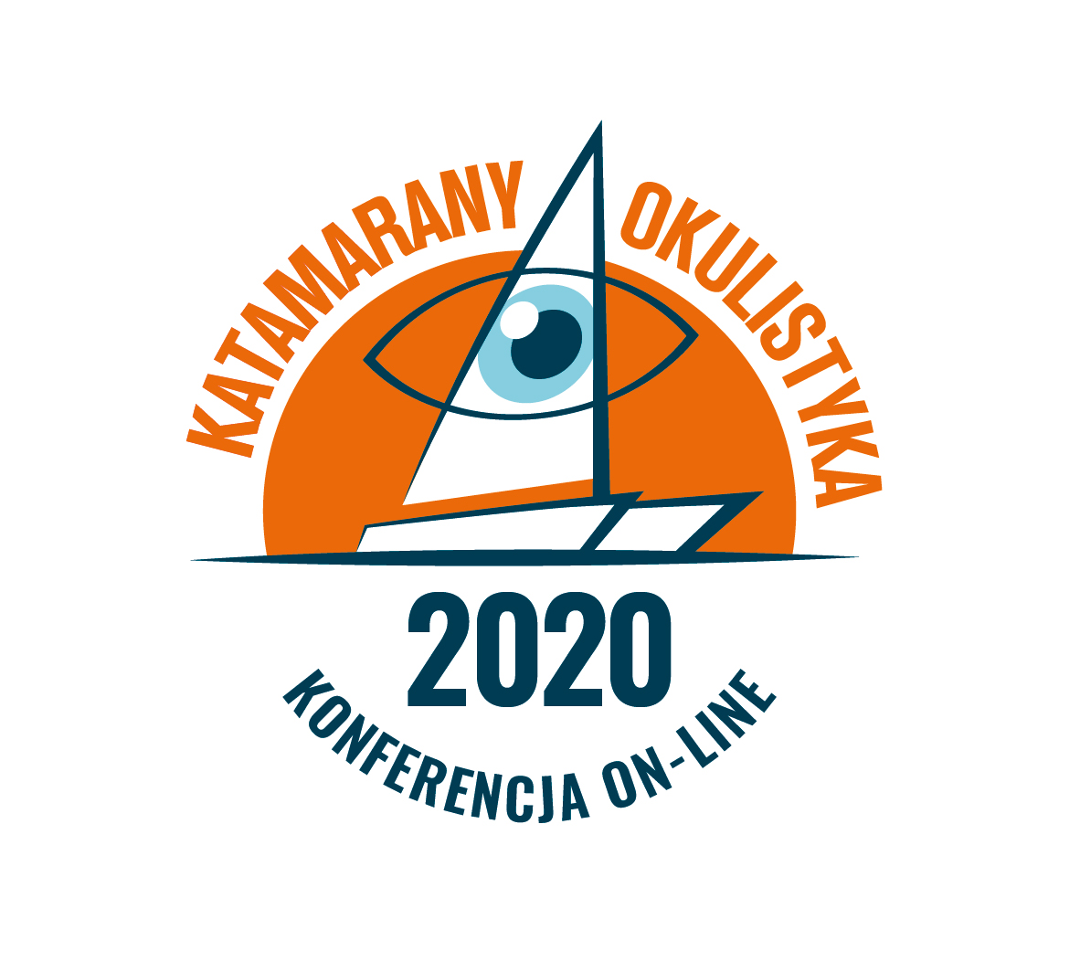 """[:pl]III Międzynarodowa Konferencja Naukowo-Szkoleniowa ,,Od nauki do praktyki"""" OKULISTYKA KATAMARANY 2020[:]"""