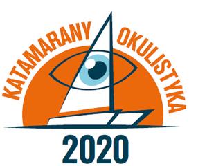"""III Międzynarodowa Konferencja Naukowo-Szkoleniowa ,,Od nauki do praktyki"""" OKULISTYKA KATAMARANY 2020"""