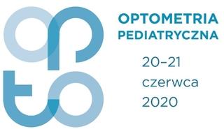 Optometria pediatryczna