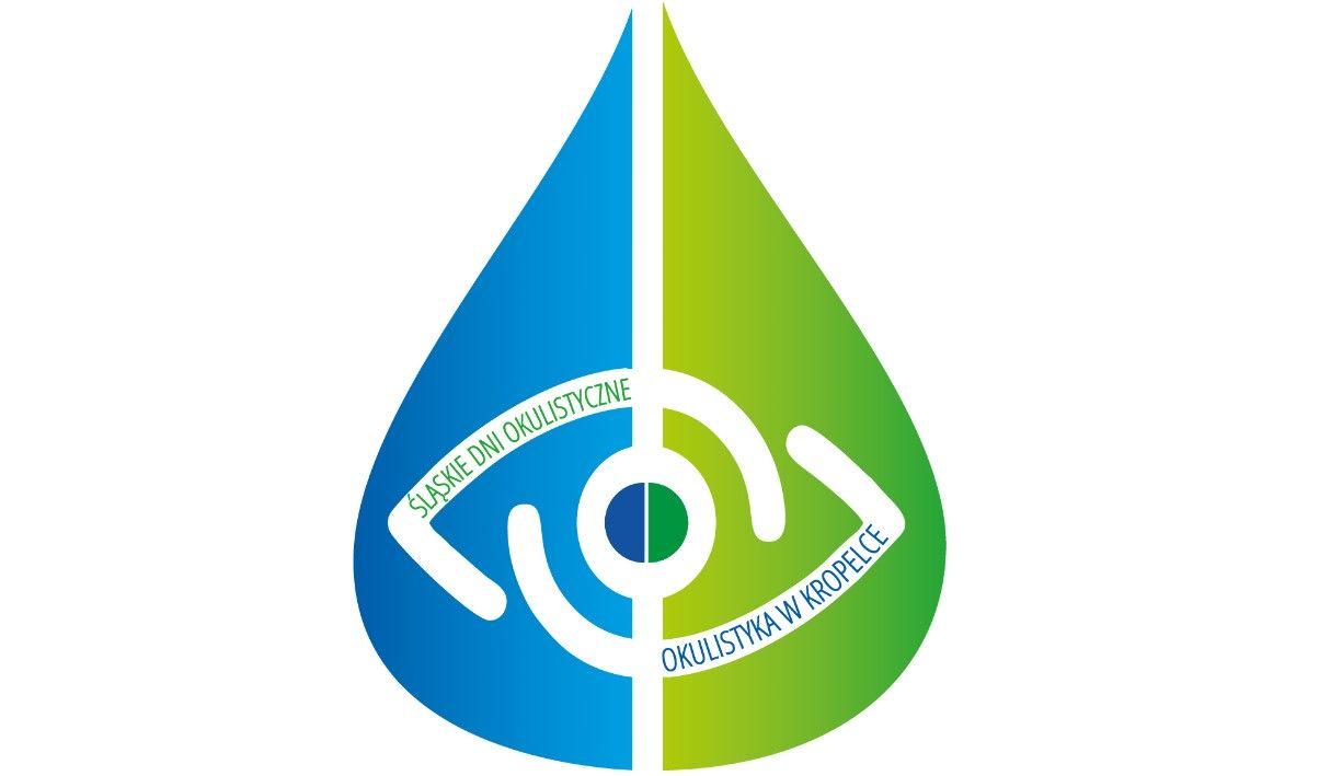 ŚLĄSKIE DNI OKULISTYCZNE Okulistyka w Kropelce Konferencja on-line