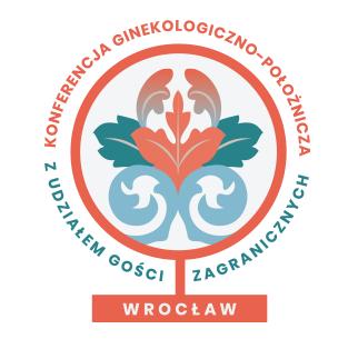 Konferencja Ginekologiczno - Położnicza z udziałem Gości Zagranicznych
