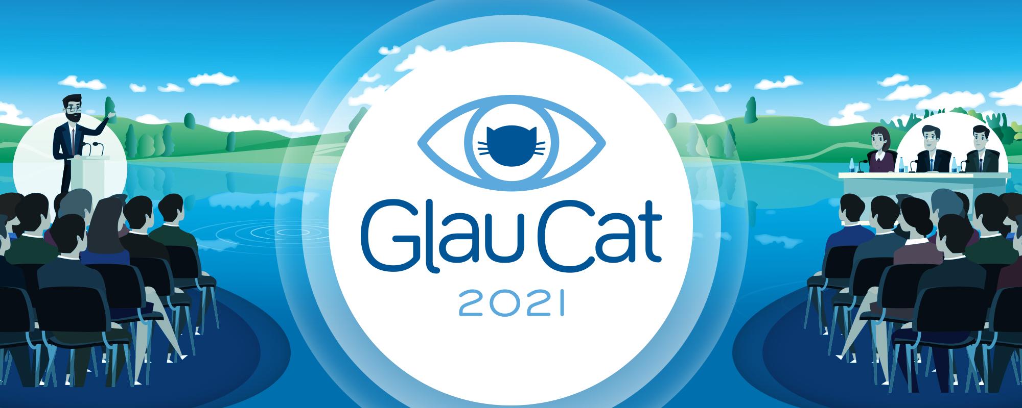III Międzynarodowa Konferencja Jaskrowo-Zaćmowa GlauCat
