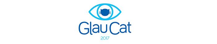 Glaucat