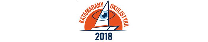 II Międzynarodowa Konferencja Od nauki do praktyki Okulistyka - Katamarany 2018