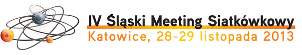 IV Śląski Meeting Siatkówkowy