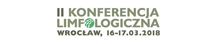 II Konferencja Limfologiczna