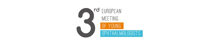 3rd European Meeting of Young Ophthalmology EMYO