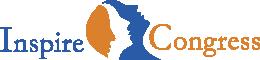 Logo Akademia