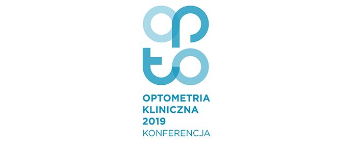 Optometria Kliniczna 2019