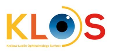 4th Kraków-Lublin Ophthalmology Summit KLOS 2020