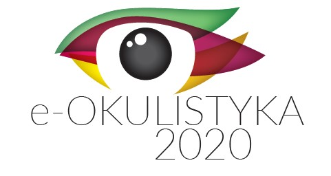 e-OKULISTYKA 2020 Konferencja on-line